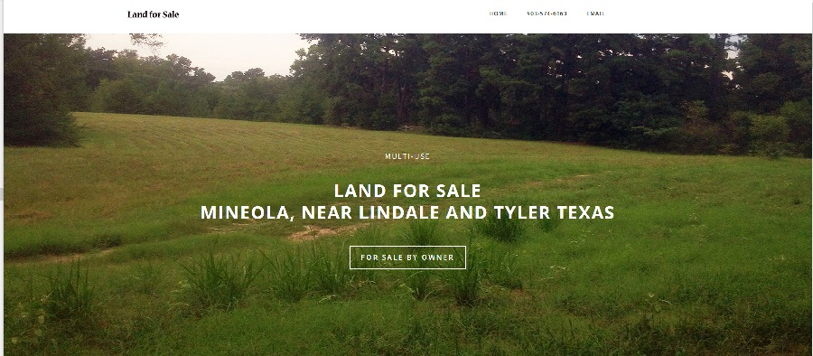 real estate for sale websites
